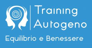 corso training autogeno